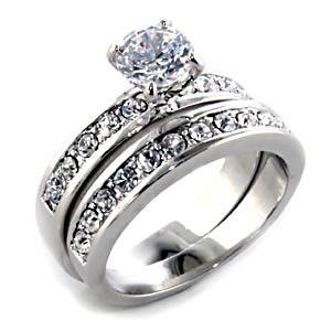 zasnubny-prsten