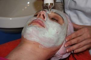 kozmeticky-salon