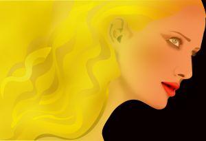 Botoxová kúra na vlasy