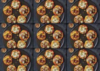 balkanska-pizza-mix