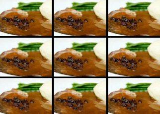 ceska-svieckova-na-smotane-mix
