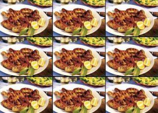 grilovane-cesnakove-kura-mix