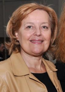 magda-vasaryova