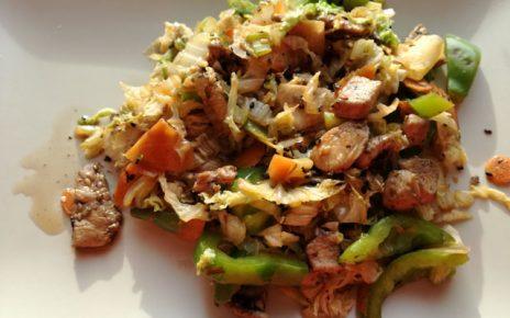 kura-so-zeleninou
