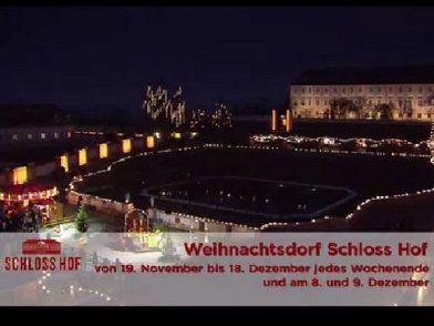 schlosshof-vianocne-trhy